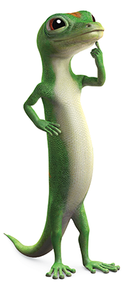 Geico Insurance Customer Service Number >> Online Service Center Geico